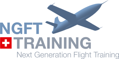 Next Generation Flight Training - ATO