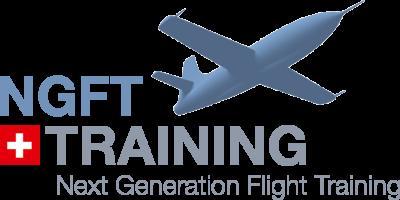 Next Generation Flight Training - ATO